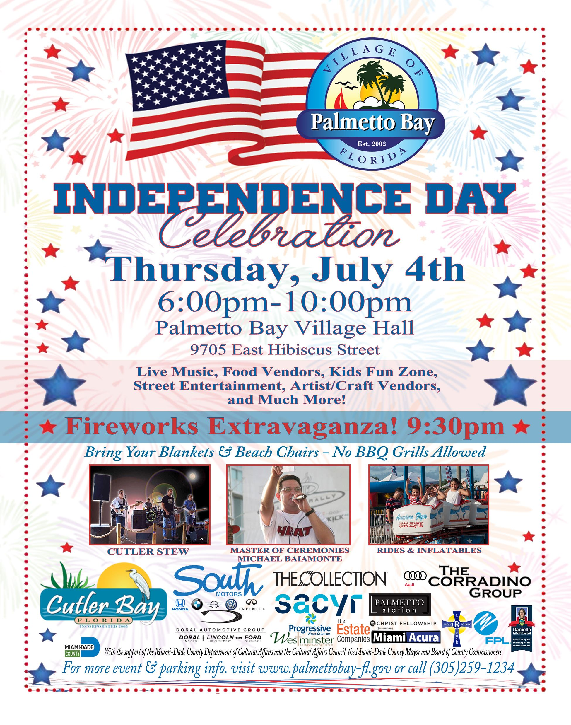 4th of July_flyer_2019_1