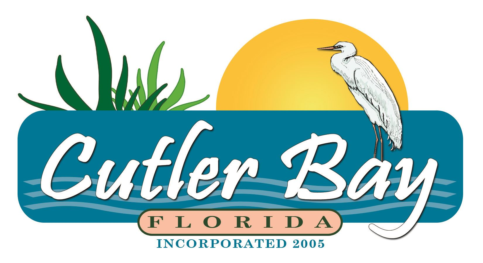 Cutler Bay Logo NEW