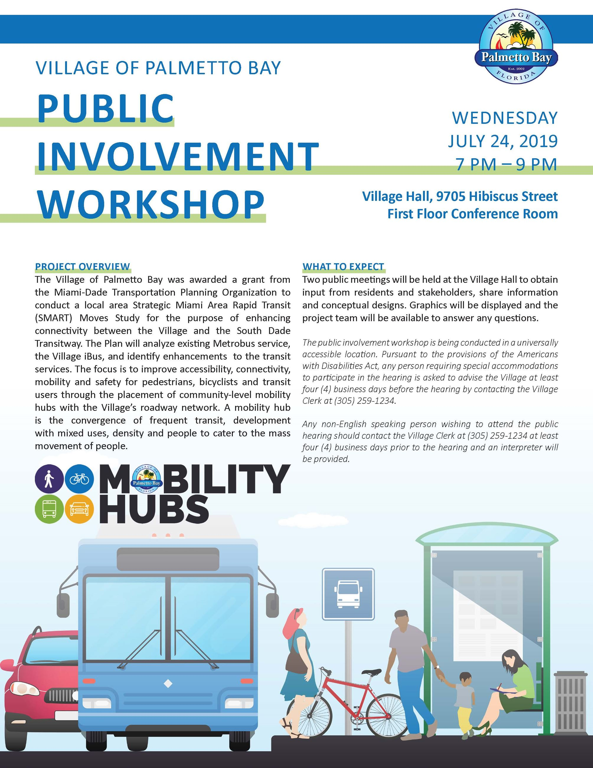 palmetto-bay_mobility-hubs_flyer(ENG-SPA)_2019 06 26_Page_1