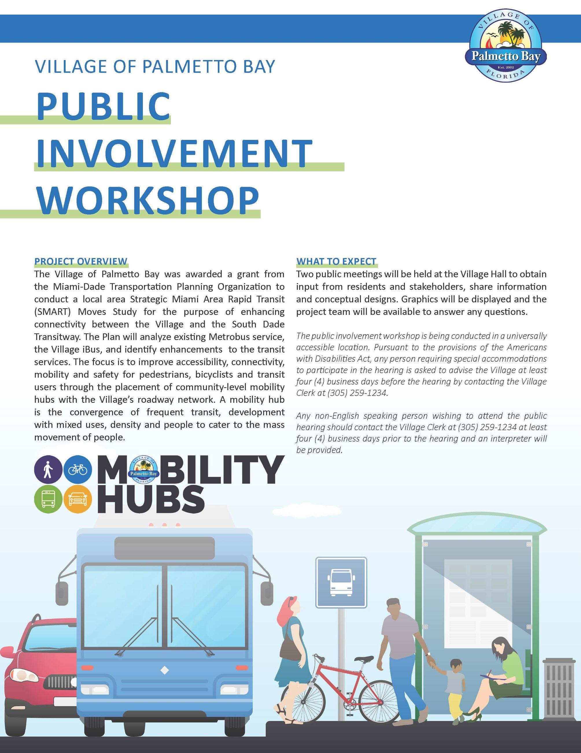 Mobility Hubs Final _Page_1