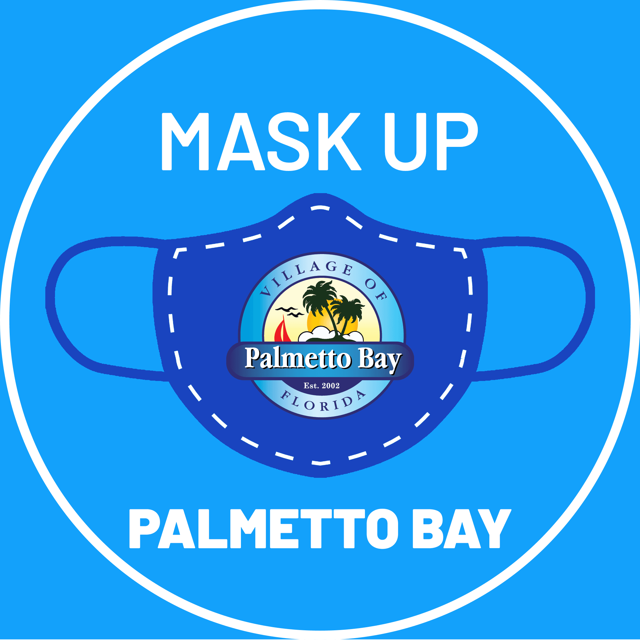 Mask-Up-Palmetto-Bay---Seal-original