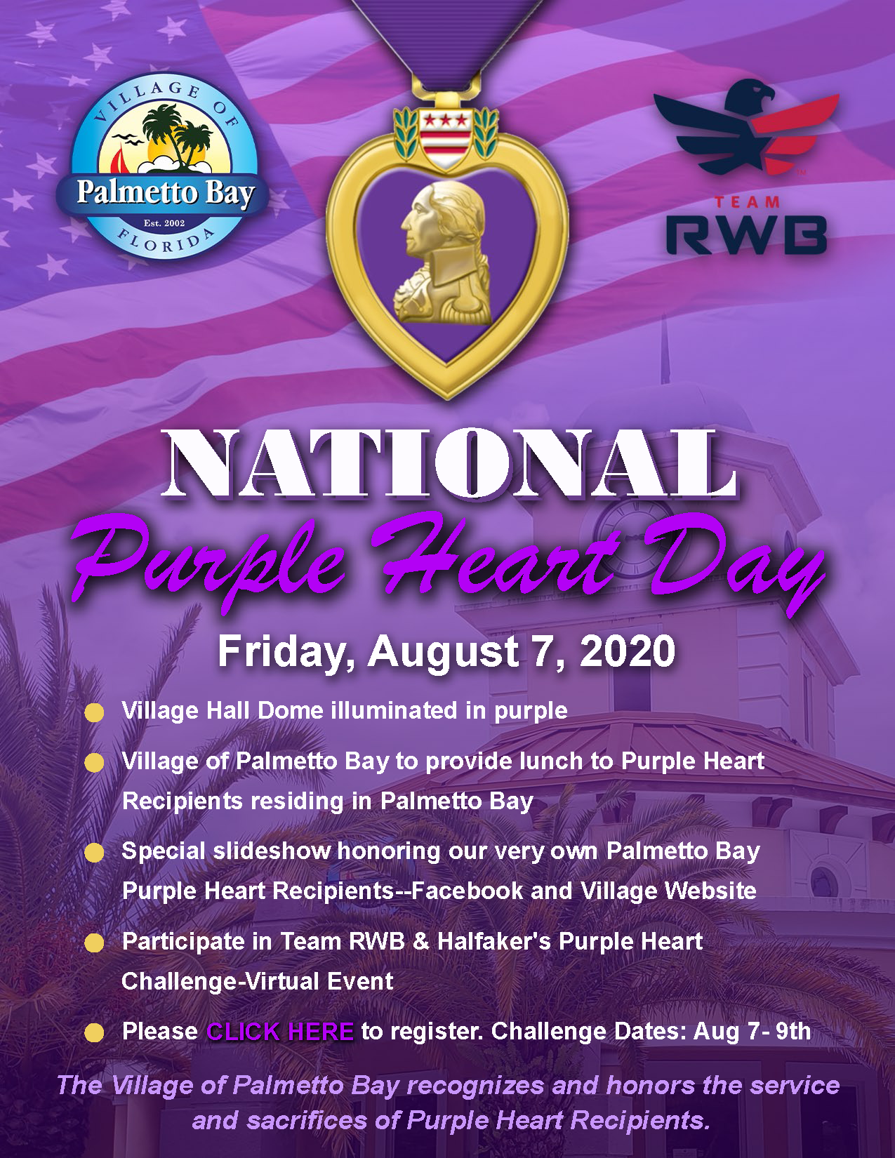 National_Purple_Heart_Day_2020