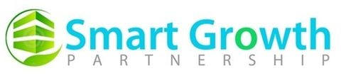 Smart Growth Partnership Logo