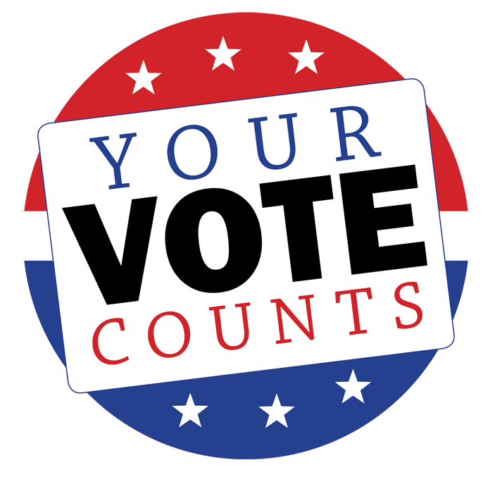 your-vote-counts-web