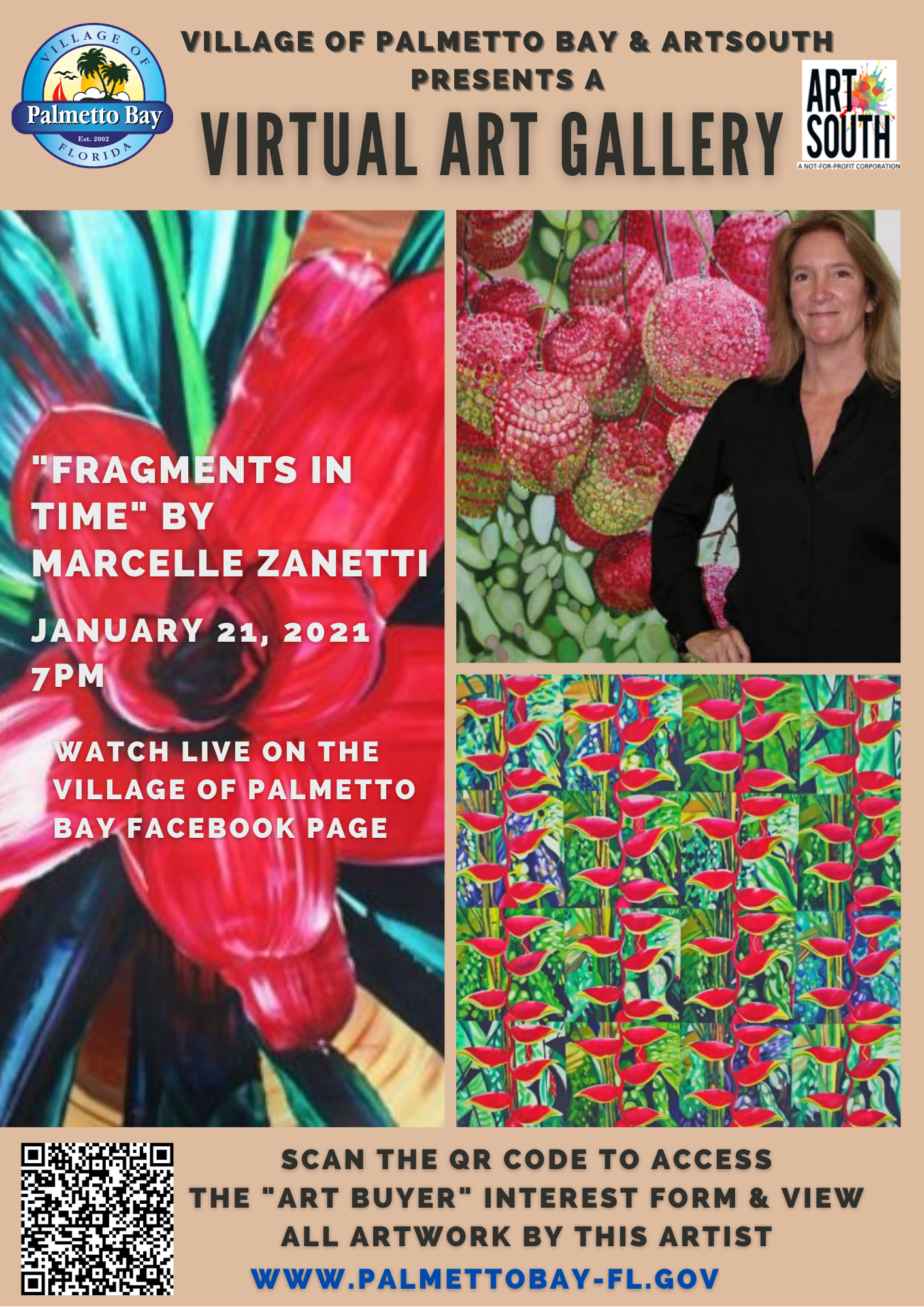 Virtual Art Gallery flier-Marcelle Zanetti 2021-FINAL PNG