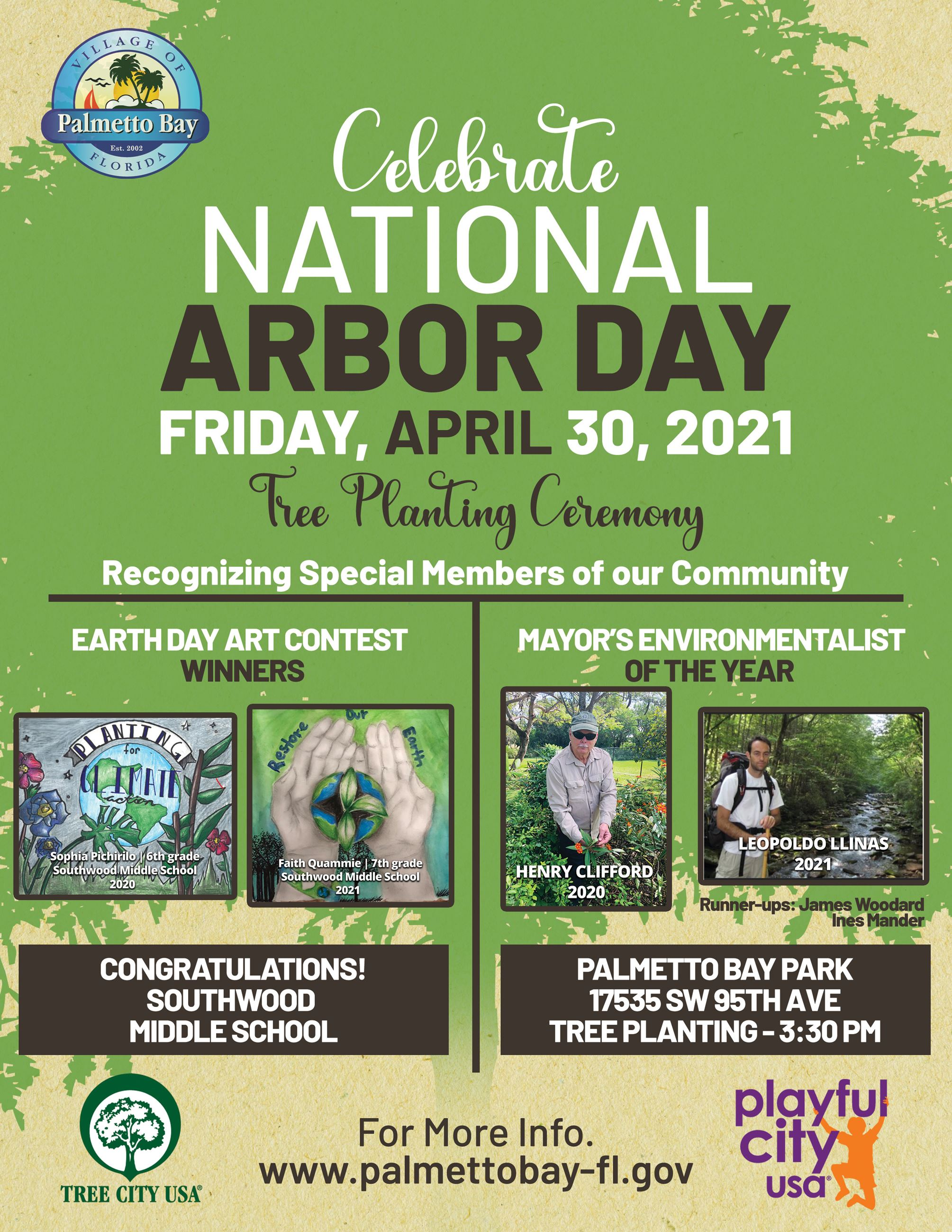 PB-Celebrates-National-Arbor-Day-2021-DRAFT