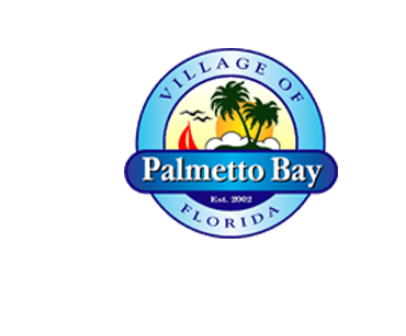 Palmetto Bay Florida