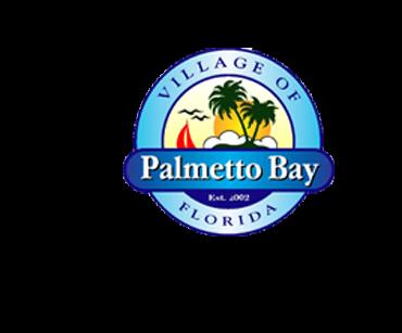 Palmetto Bay Florida