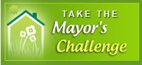 take-mayor-challenge-badge