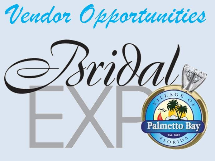 Bridal Expo Vendor Opp logo-webiste