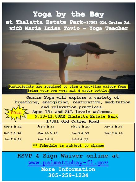 Yoga by the Bay 2017-18 - FB2