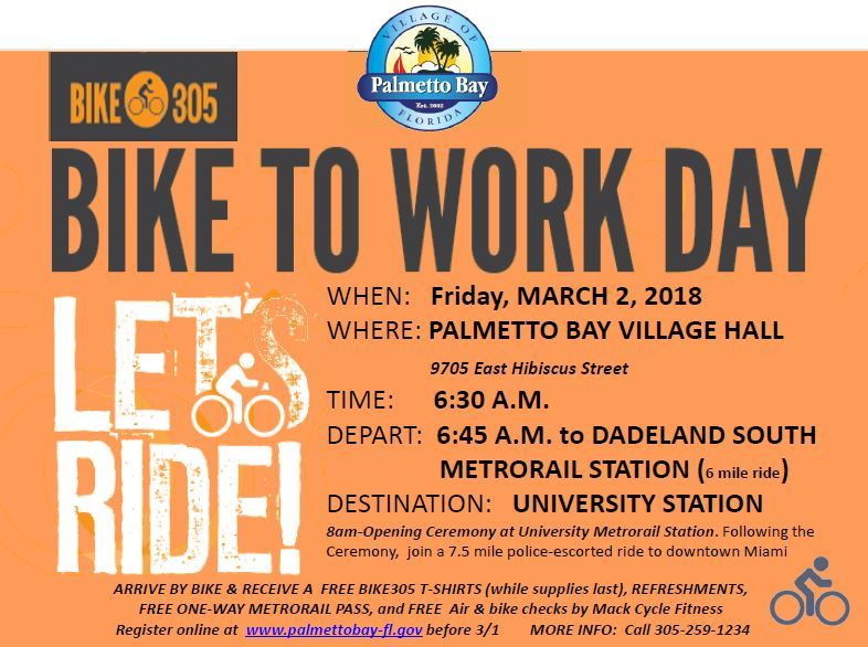 2018 Bike to Work Day-FINAL for FB