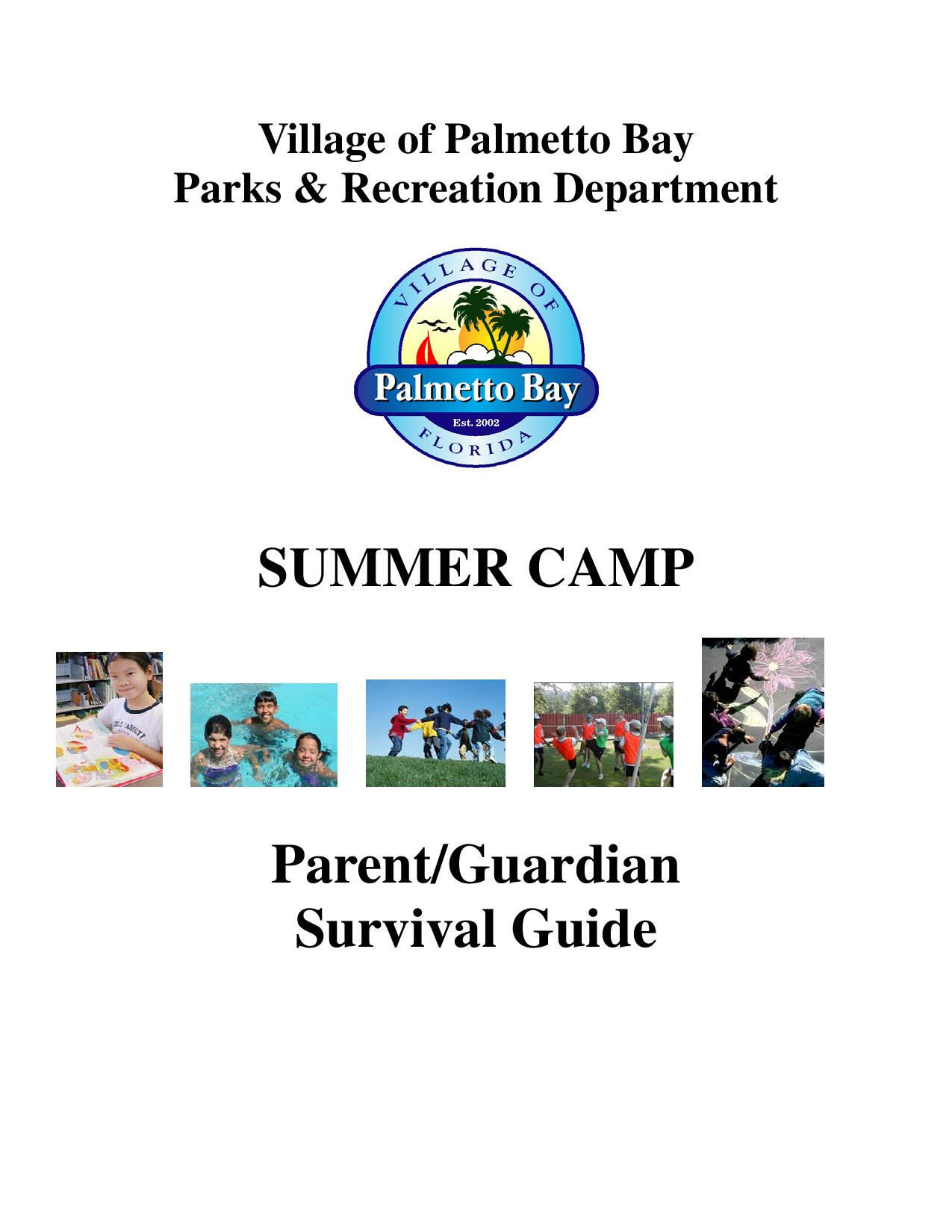 Summer-2018 parent survival guide-page-001