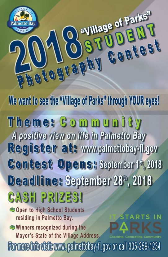photo contest flyer final