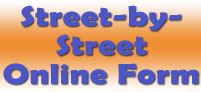 Street-by-Street Online Reporting Form Image Link