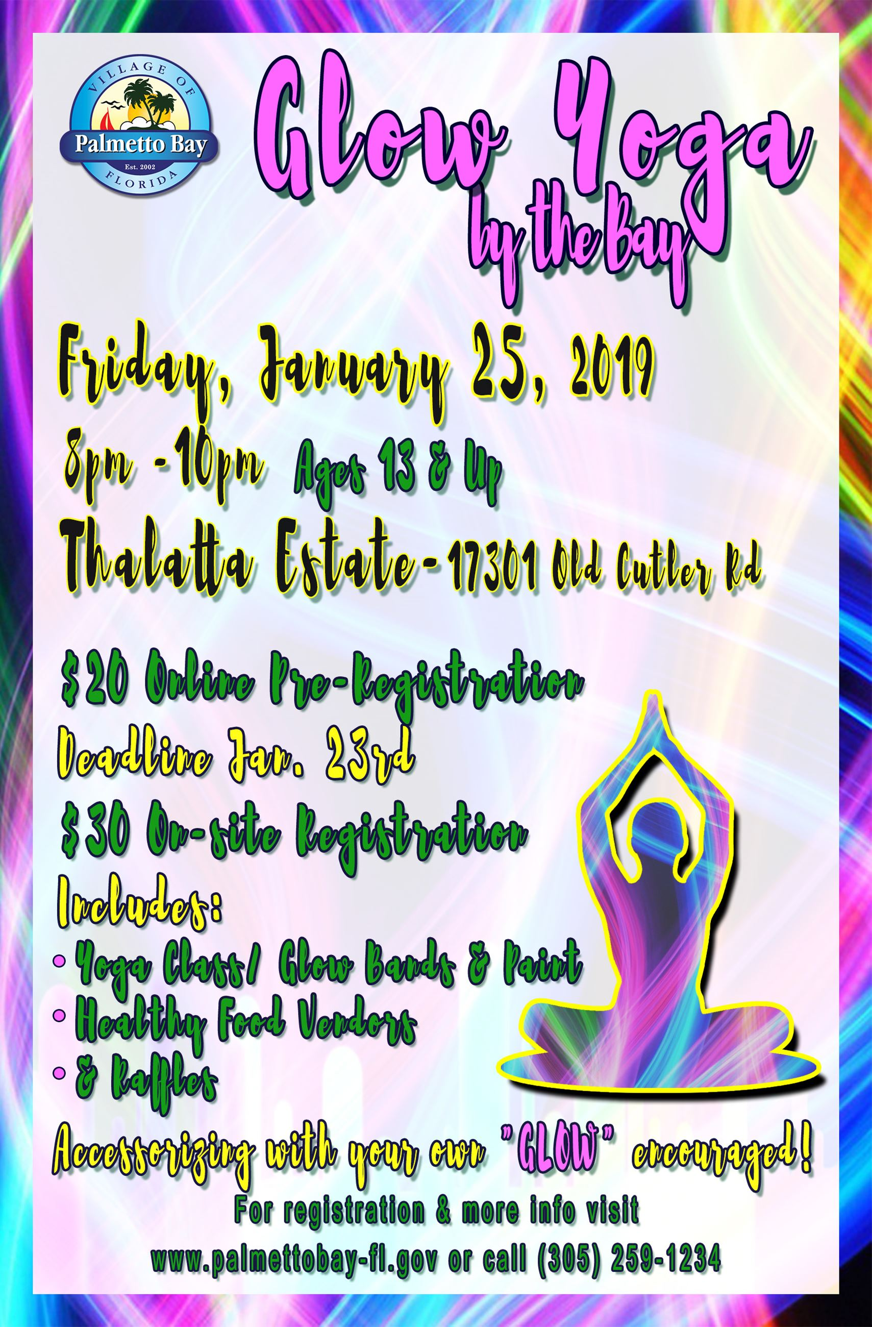 Glow Yoga by the bay_flyer_final