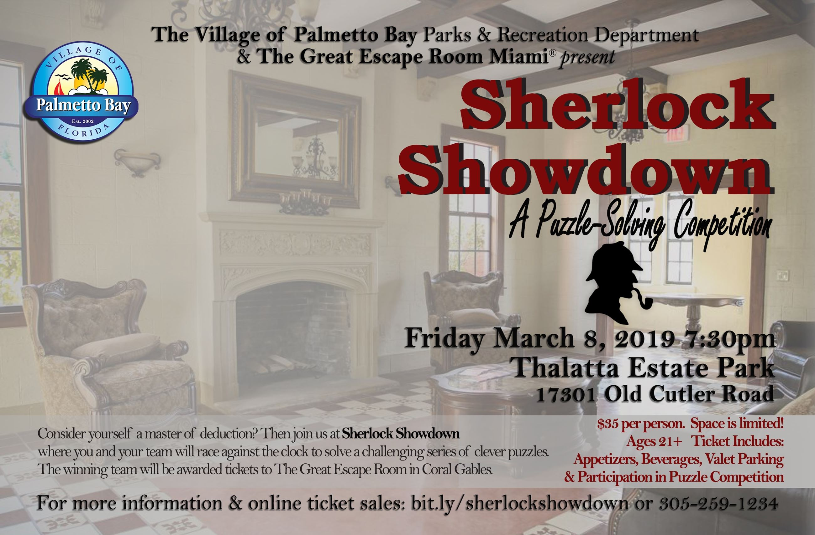 Sherlock_Showdown_Flyer_final