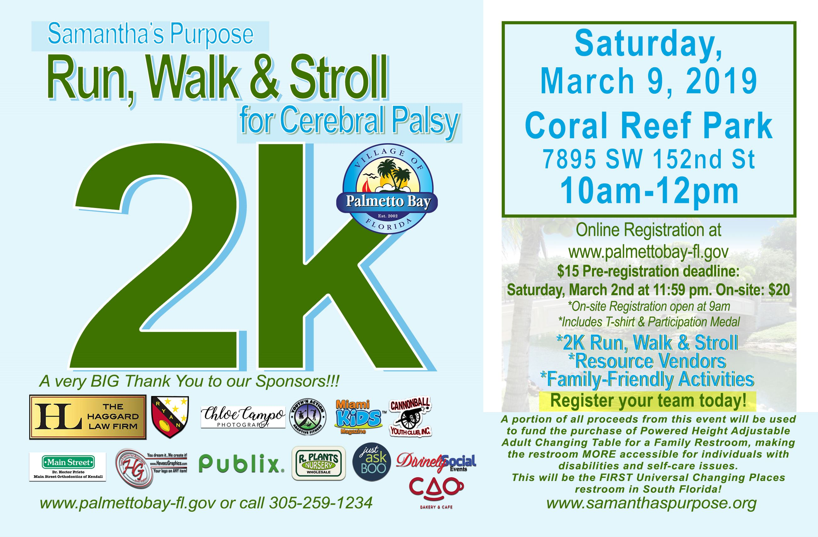 2k run walk stroll__flyer_2019_1