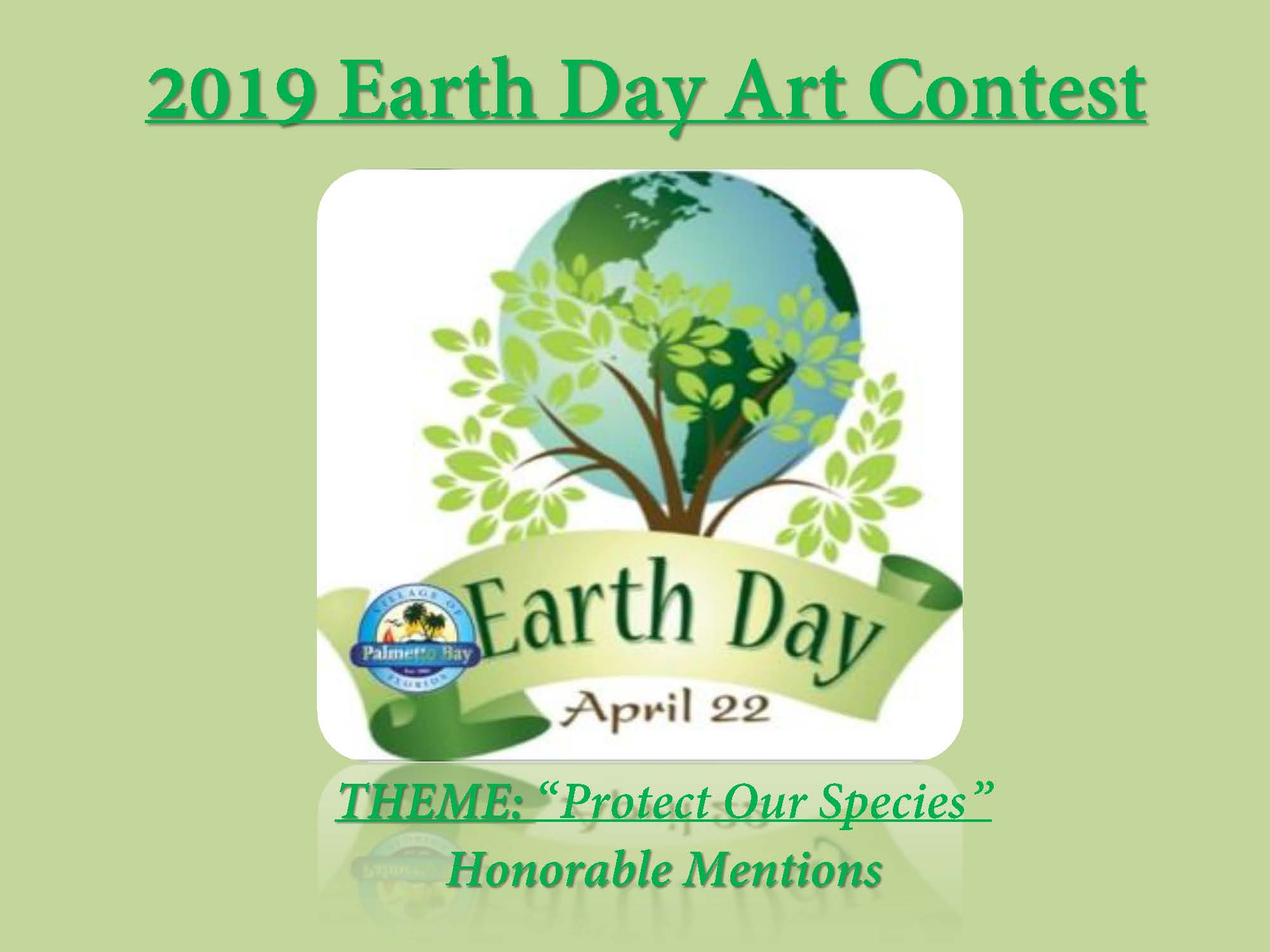 Earth Day 2019 Artwork Honorable Mentions_Page_1