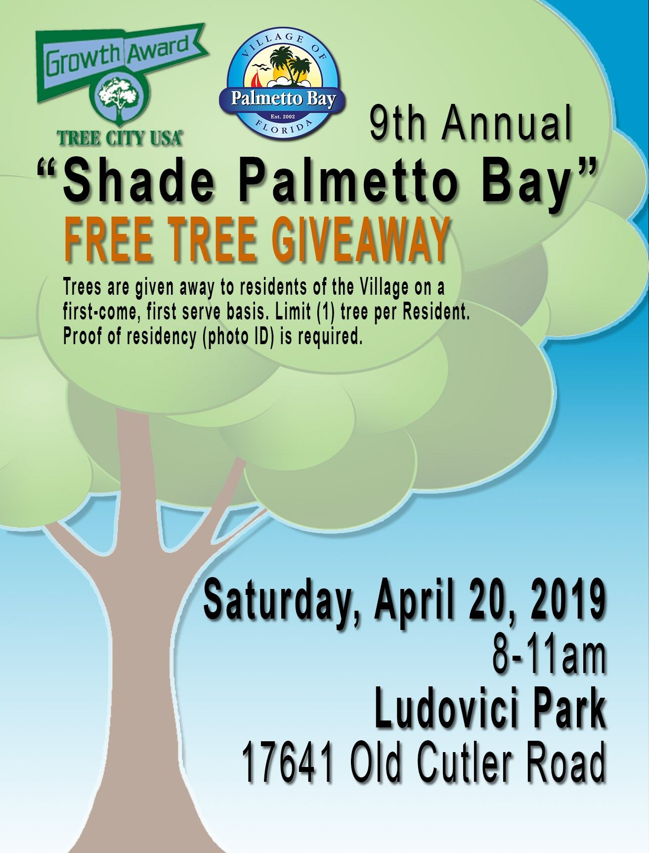 Shade Palmetto Bay-tree giveaway_2019_1