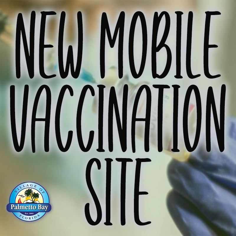 New Mobile Vaccination Site-Square