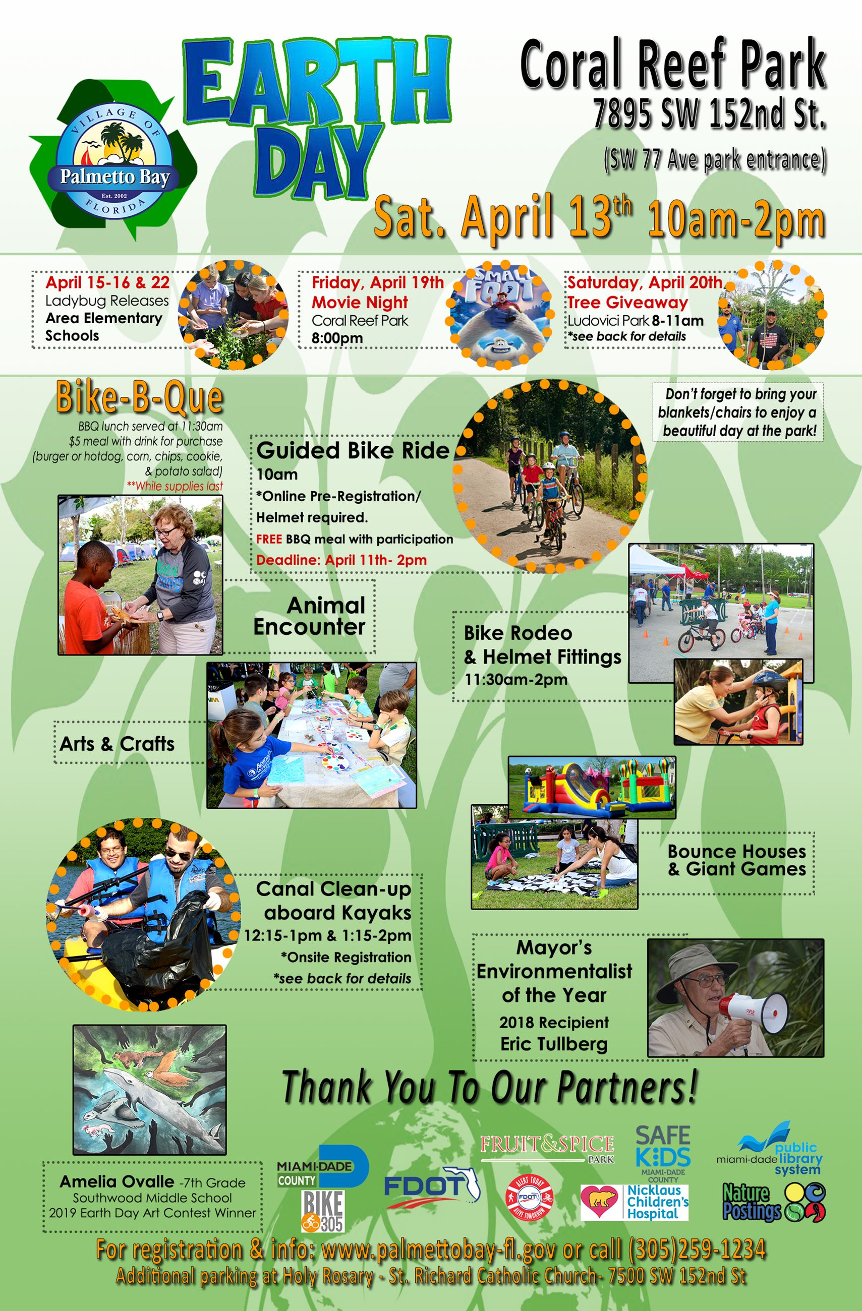 EARTH DAY flyer_2019_1